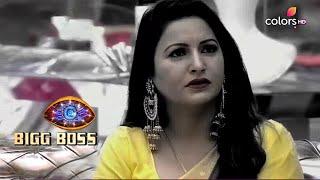 Bigg Boss S14 | बिग बॉस S14 | Sonali's Constant Threats Irks Salman