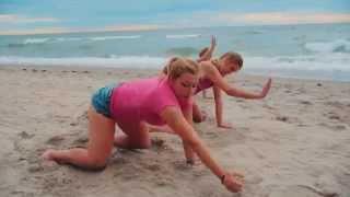 Промо BS dance studio TWERK video Booty Dance by Egorova Galina