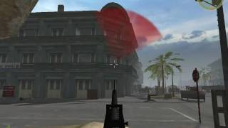 Pc Powerplay Test - Vietcong 2