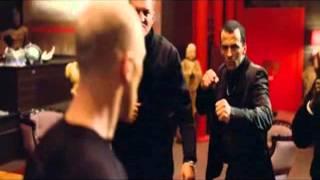 Лучшие кинобойцы 4 / Best of the movie fighter 4