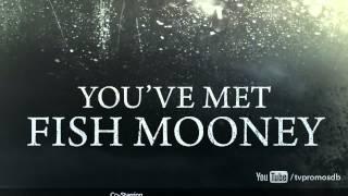 Gotham ( Готэм ) 1 сезон 16 серия Русское промо