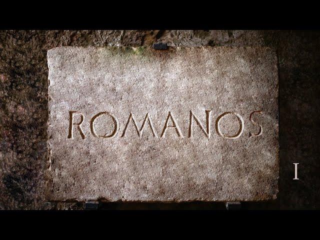 O justo viverá pela fé | Romanos 1 de 8 | Pr. Edson Nunes Jr.