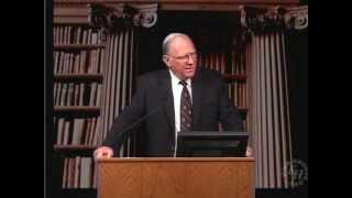 Chuck Missler  The Da Vinci Deception  Session 1