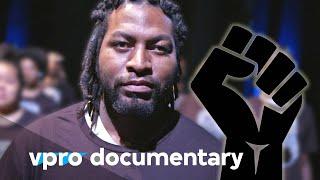 The Rise of Black Lives Matter - VPRO documentary - 2016