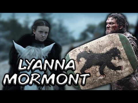 Jon Snow's Most Loyal Ally (Game of Thrones)