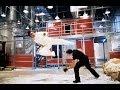 Download Jackie Chan movie