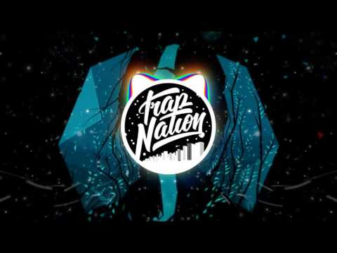Party Thieves & JayKode - Poppy Seeds (feat. Neon Hitch)