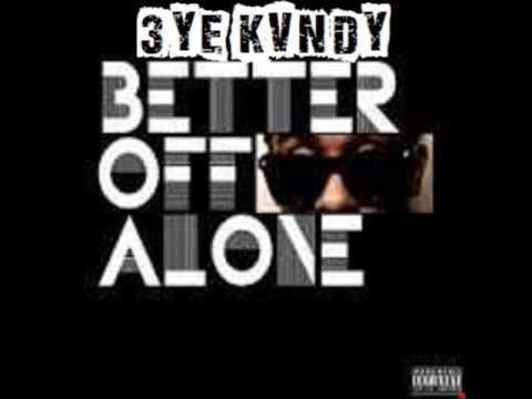 Better Off Alone Dubstep Mix 2016