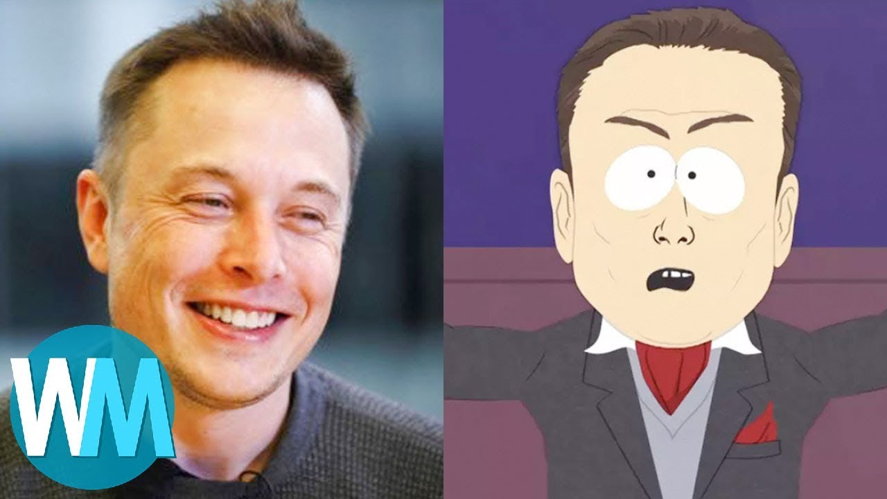 2 Things We Learned From Elon Musk Smoking Pot During a Podcast Interview