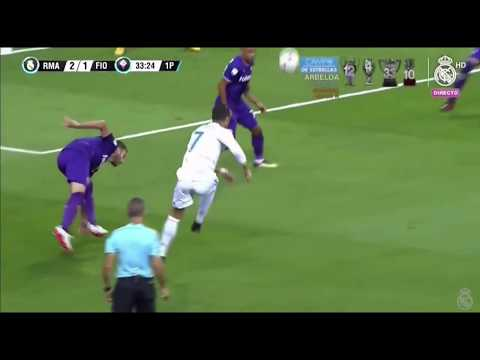 Real Madrid Manchester United Live Stream Free