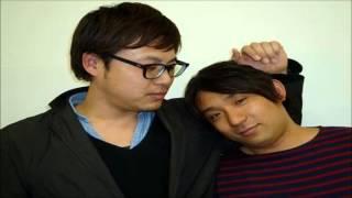 【痛い】アルコ&ピース、平子祐希不要論で激突。平子祐希が酒井健太にビンタ。 平子「ピューマの巣に入ったからだよ」