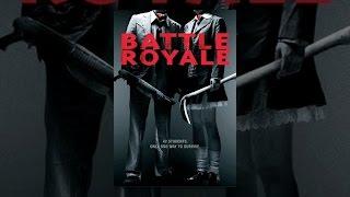 Battle Royale.mp3