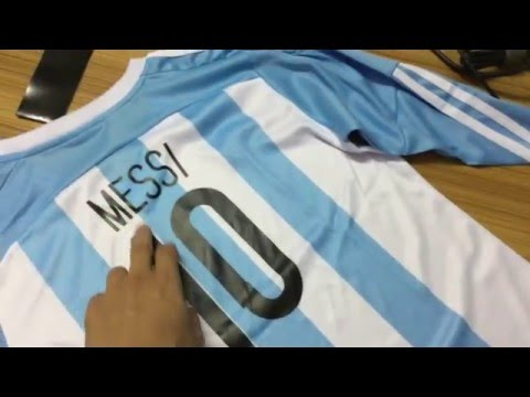 Long Sleeve Kids Number 10 Soccer Jerseys China Sports Baby Futbol Football Kid Shirts