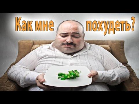Симптомы диабета. Ранние симптомы сахарного диабета у взрослых