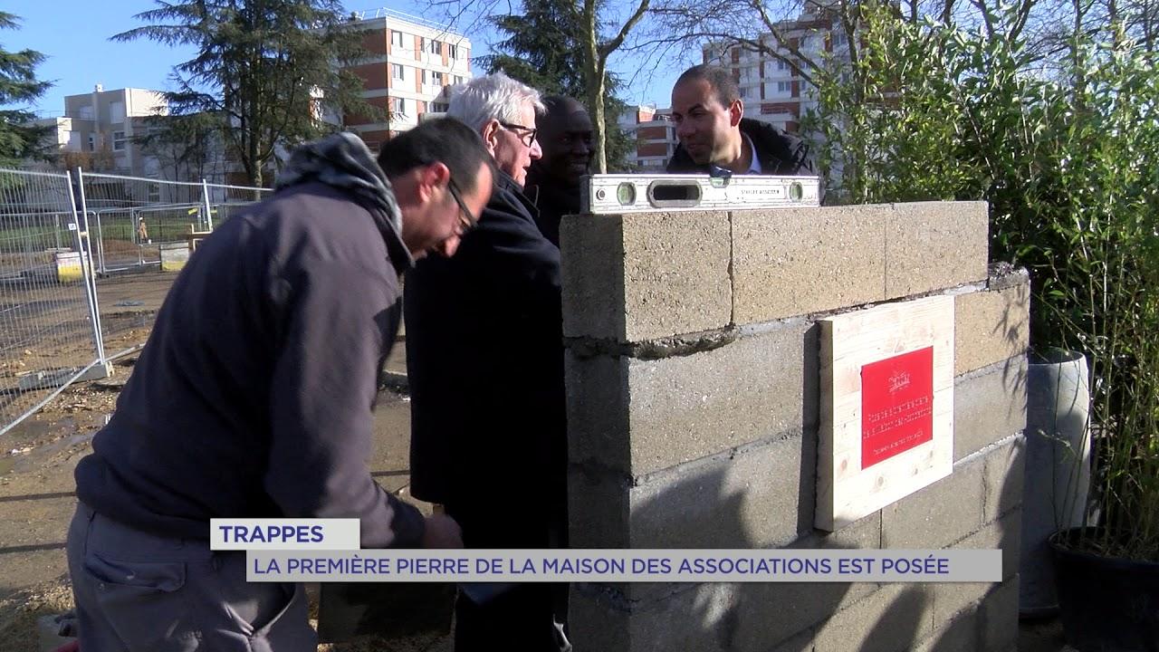 trappes-premiere-pierre-de-maison-associations-posee