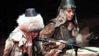 видео Музыкант из Актобе покорил Германию