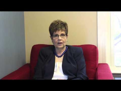 Grief - Sharon Davis, LPC