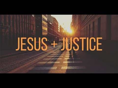 """Reformed Theology Matthew Tuininga talk on """"Calvin's Theology of Social Justice"""" at the Jesus + Justice Conference hosted by New City Fellowship OPC  Calvinism"""