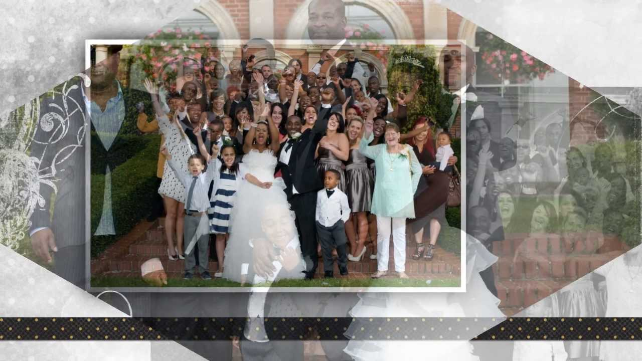 Bromley register office wedding photos gbp50 per hour prices for Wedding photography rates per hour