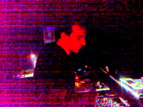 METRO AREA dj Darshan Jesrani @Black.Box(part 2) 11Feb2011.mp4