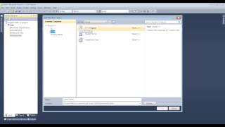 HOWTO Create a Basic C Program in Microsoft Visual Studio 2010