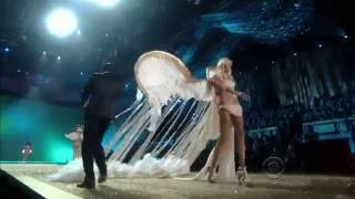 The Victoria's Secret Fashion Show 2010(Full show., 2012-12-28T15:16:04.000Z)
