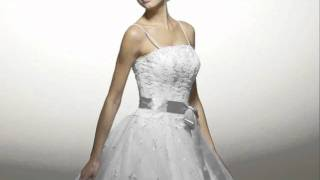 Онлайн свадебный салон Duty free