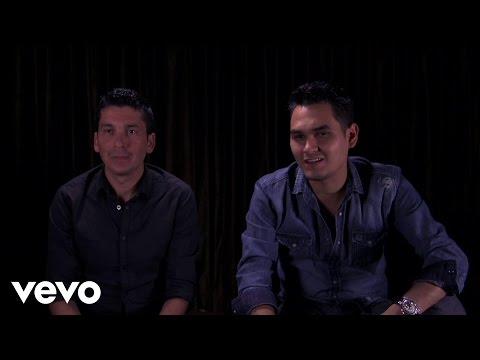 Banda Los Recoditos - Latin Grammy Interview