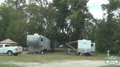 CampgroundViews.com - Riverfront RV Park Jacksonville Florida FL
