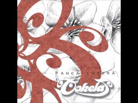 Cokelat - Recall