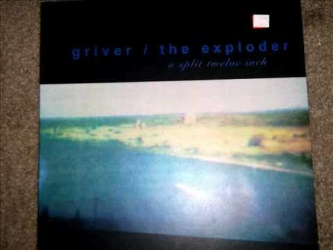 Griver-On Houses Burning Down