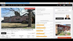 Creating a Google Map for Your Real Estate Listing