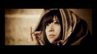 和楽器バンド / 「砂漠の子守唄」「細雪 for Piano and Symphonic Orchestra」MUSIC VIDEO 和楽器バンド 検索動画 5