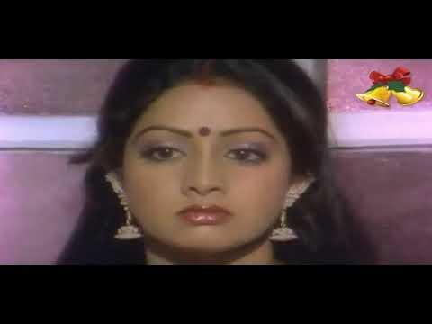 Main Teri Dushman Dushman Tu Mera_ HD Mp4......Movie...Nagina