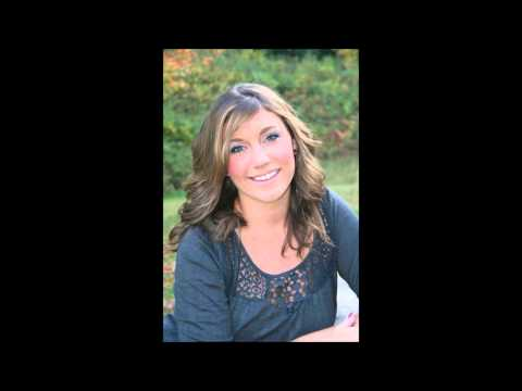 Mariah Delage - On The Side Of Angels *COVER* (LeAnn Rimes)