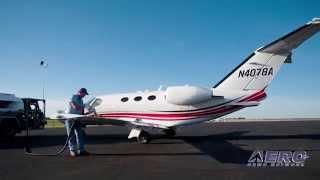 Airborne 09.22.15: Let Bob Fly Intro, Aero-Classics Oil Cooler, GENESIS ESI-500