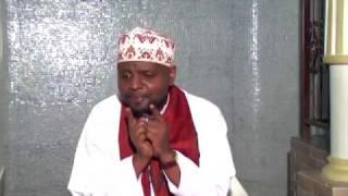 Udugu wa Kiislamu | Sheikh Othman Maalim