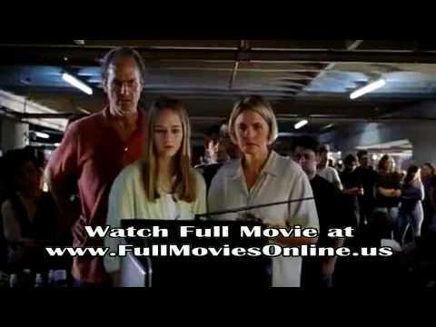 Deep Impact - Movie Trailer