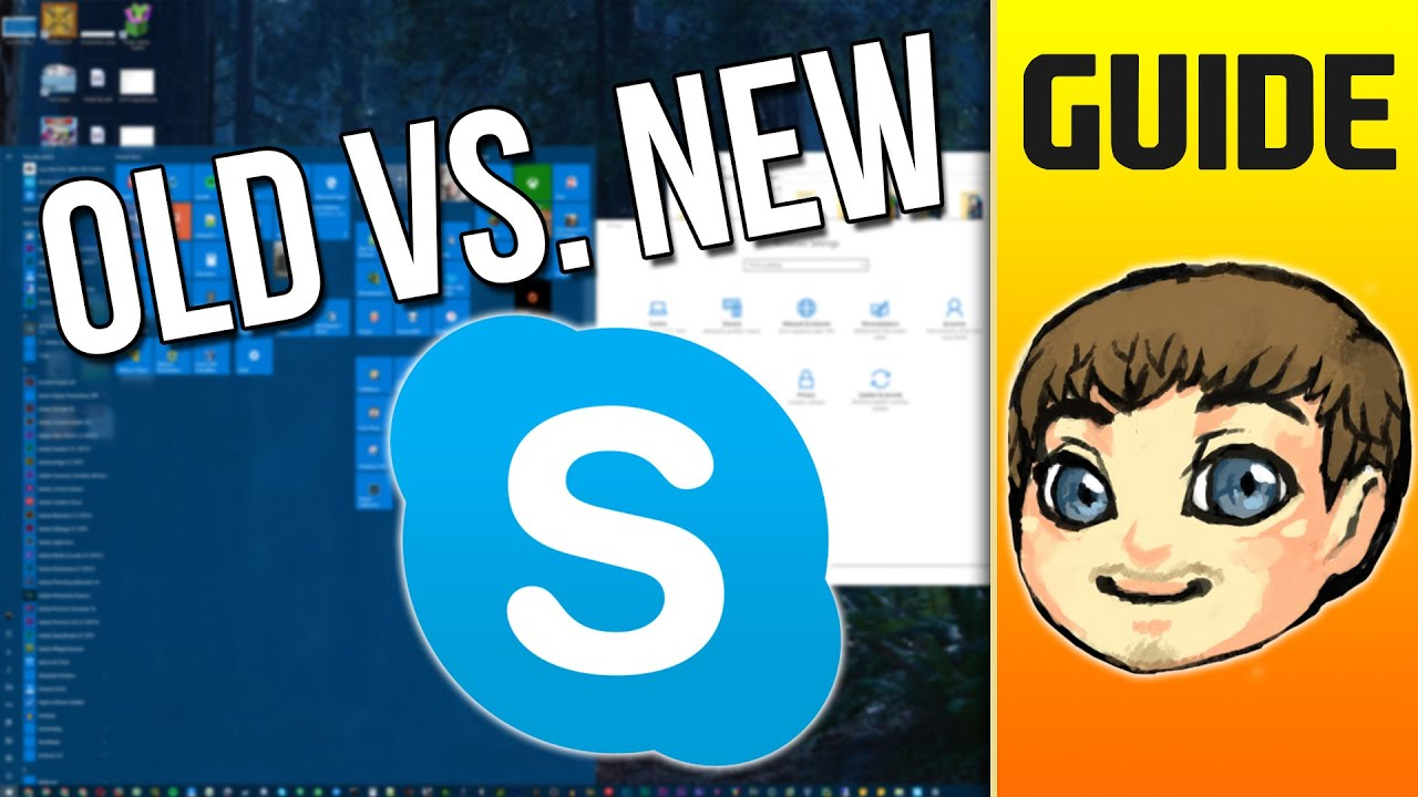 skype vs at t Great job on this product guys skype doesn't even compare to vsee thanks you for keeping tis free for personal use i love it you missed one important difference.
