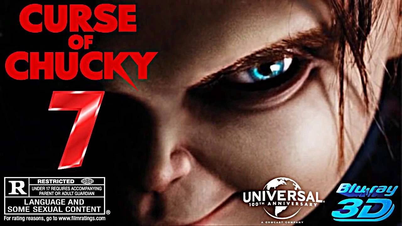 curse of chucky full movie in hindi dubbed hd