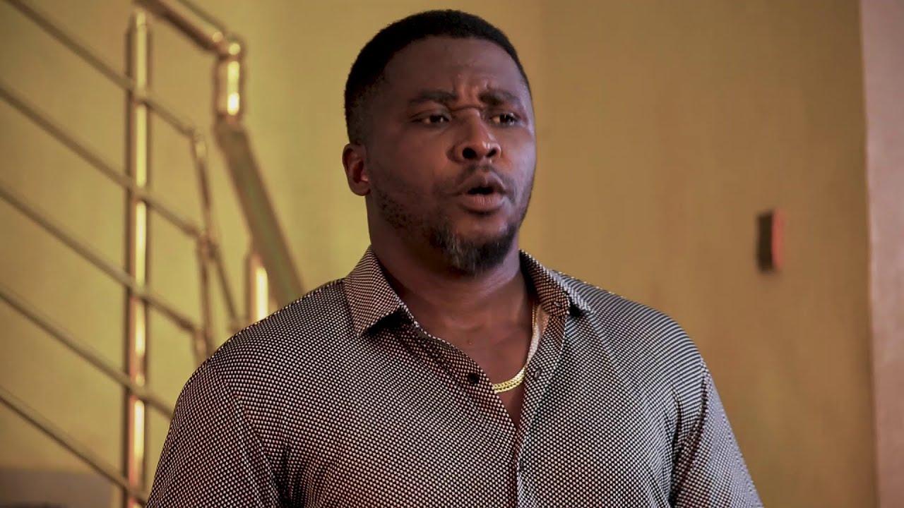 Download MY FATHER'S BIRTHRIGHT SEASON 5&6-(TEASER) ONNY MICHAEL 2020 Latest Nigerian Nollywood Movie Full HD