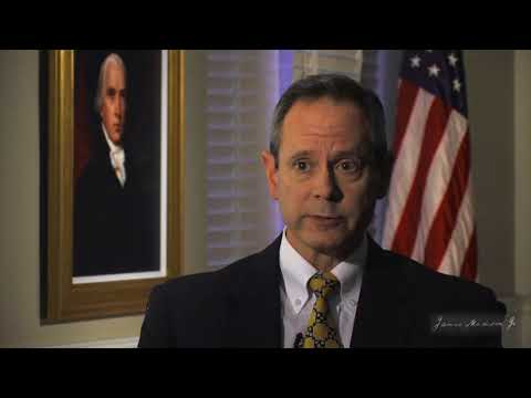 Religion in Colonial America by Professor Jeffry Morrison
