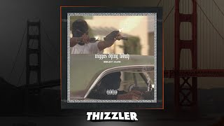 Jooba Loc ft. Celly Ru - Niggas Dying Today [Prod. Khoma2Nasty] [Thizzler.com Exclusive]