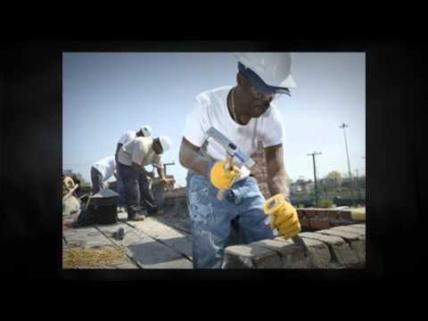 Bricklayer Salary