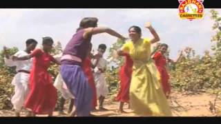HD New 2014 Hot Nagpuri Songs    Jharkhand    Fuil Gelak Kachnar    Pawan, Monika