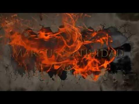 Marcus Natividad Pictorial Video