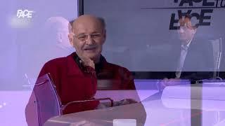 In memoriam, Mustafa Nadarević: Neka ti je pokoj, rahmet, slava i hvala, Mujo!