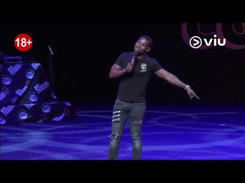 Download Mduduzi Ntuli live at state theatre