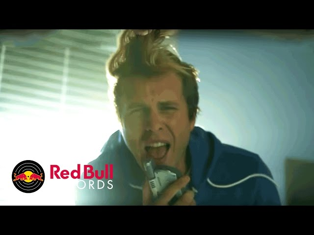 AWOLNATION - Sail (Official Music Video)