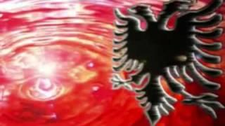 Rapsodet E Kuksit 600 mi Kalun Kufirin   YouTube